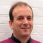 Andrew Collinson